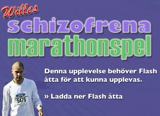 swf-maraton.png